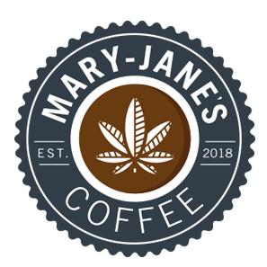 Mary-Jane's CBD Coffee shop in Bristol