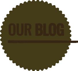 Mary-Jane's blog